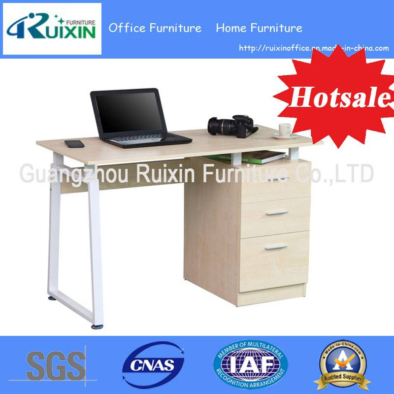 wholesale modern office furniture(RX-D1034)