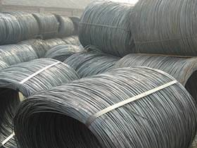 Manufacturer Stainless Steel Wire in Best Price