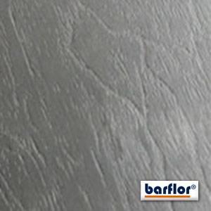 Texture LVT Tile/BM-01