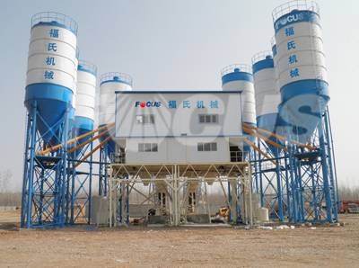 HZS180 Concrete Batching Plant Price,HZS150 Concrete Batching Plant Manufacturer