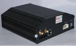3G.4-CH. 1SD-CARD.AHD 1HDD of Mobile DVR