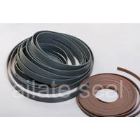 PTFE Guide Tape(BST)