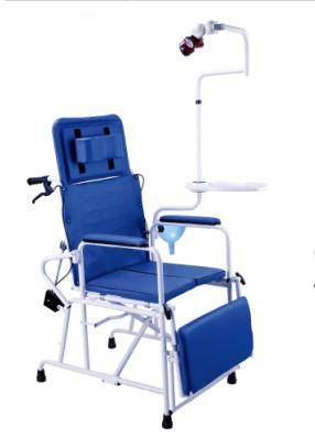 Folding chair (Simple) Dental equipment
