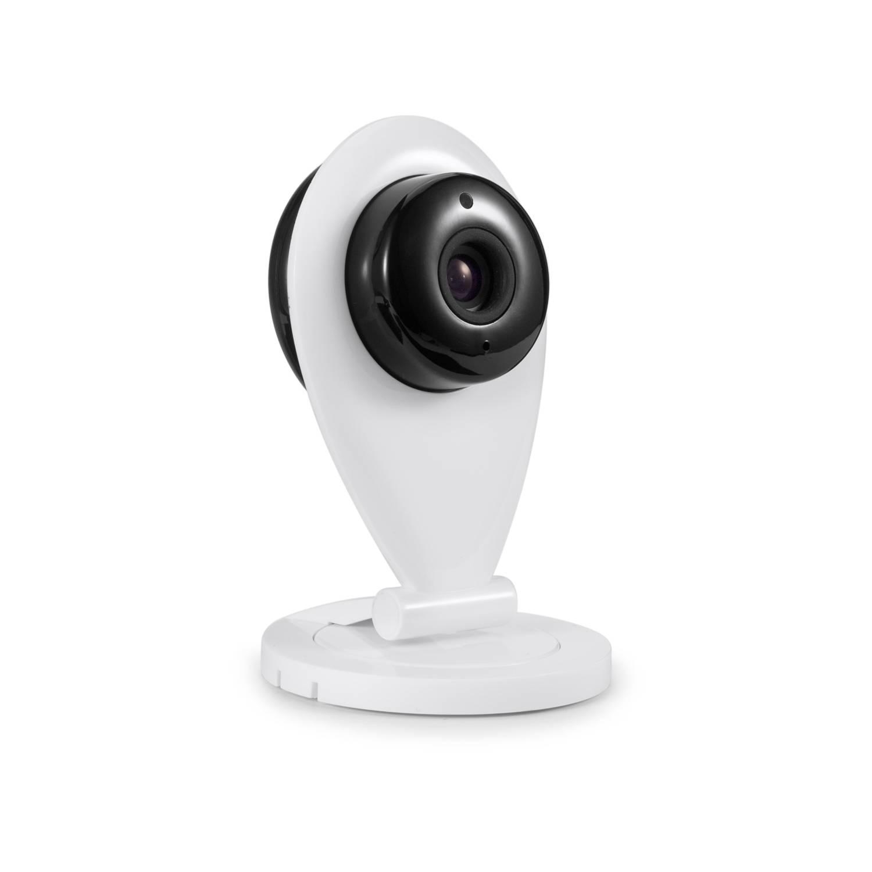 Mini 720P HD Wireless IP Camera(ALY011)
