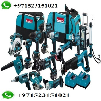 100% Quality And Original MakitaS LXT1500 18-Volt LXT Lithium-Ion Cord-Less 15-Piece Combo Kit Cost/