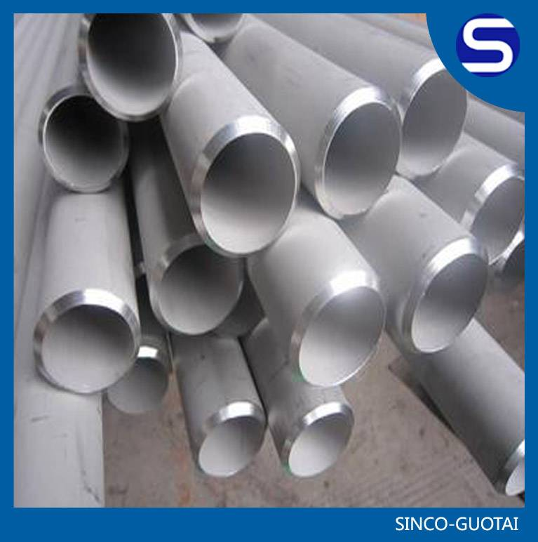 sa 312 304 stainless steel pipes