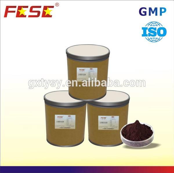 Iron Dextran Powder
