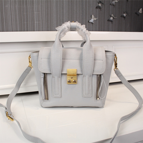 hot selling beige women branded bags handbags fashion leather bag C2-07