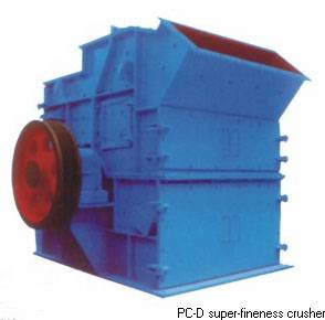 supply crusher ,cement equipment , cement production line, cement plant