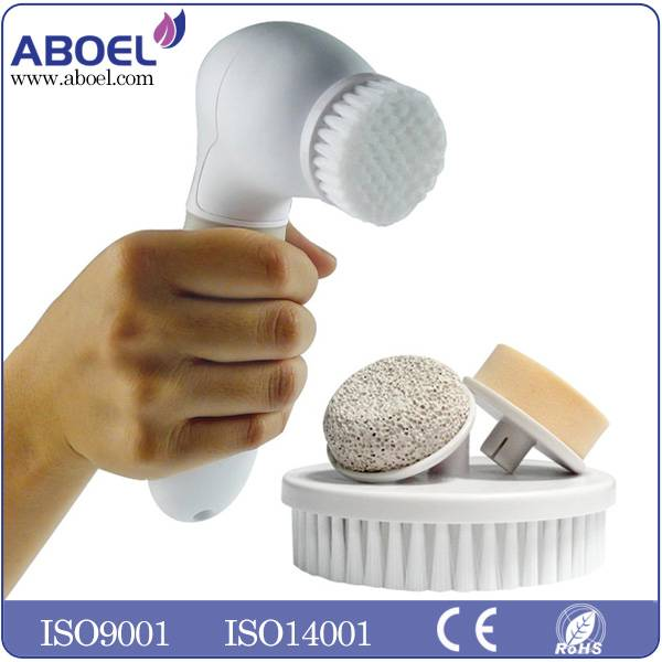 CE RoHS Certification and Multi-Function Beauty Equipment,Professional Electric Facial Type Cleaning