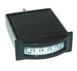 Pressure meter(A218)