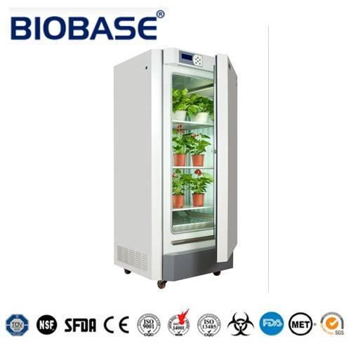 Artificial climate incubator