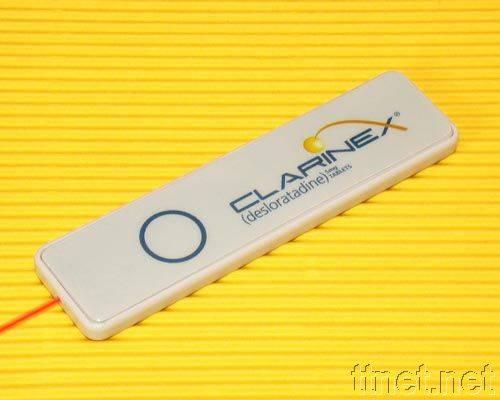 Laser Card(C01)