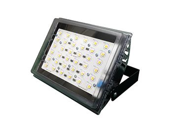 Transparent Light Fixtures / 30Q05(30W)