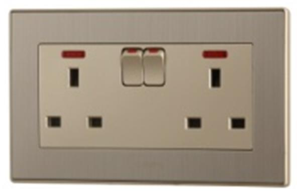 wall socket,wall switch socket,universal wall socket