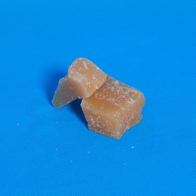 Polyglyceryl-10 Decastearate Improve food freshness