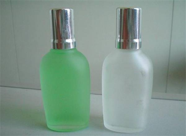 perfume bottles wholesale