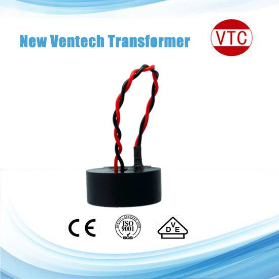 single phase Current Transformers for electric meter