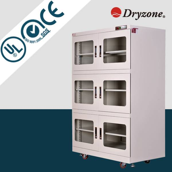E1-1490 Drying box for Storing Chemical Material, Lab Chemical Material