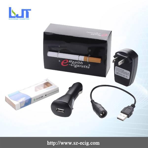 Real feeling e cigarette artificial cigarette e-health cigarette price