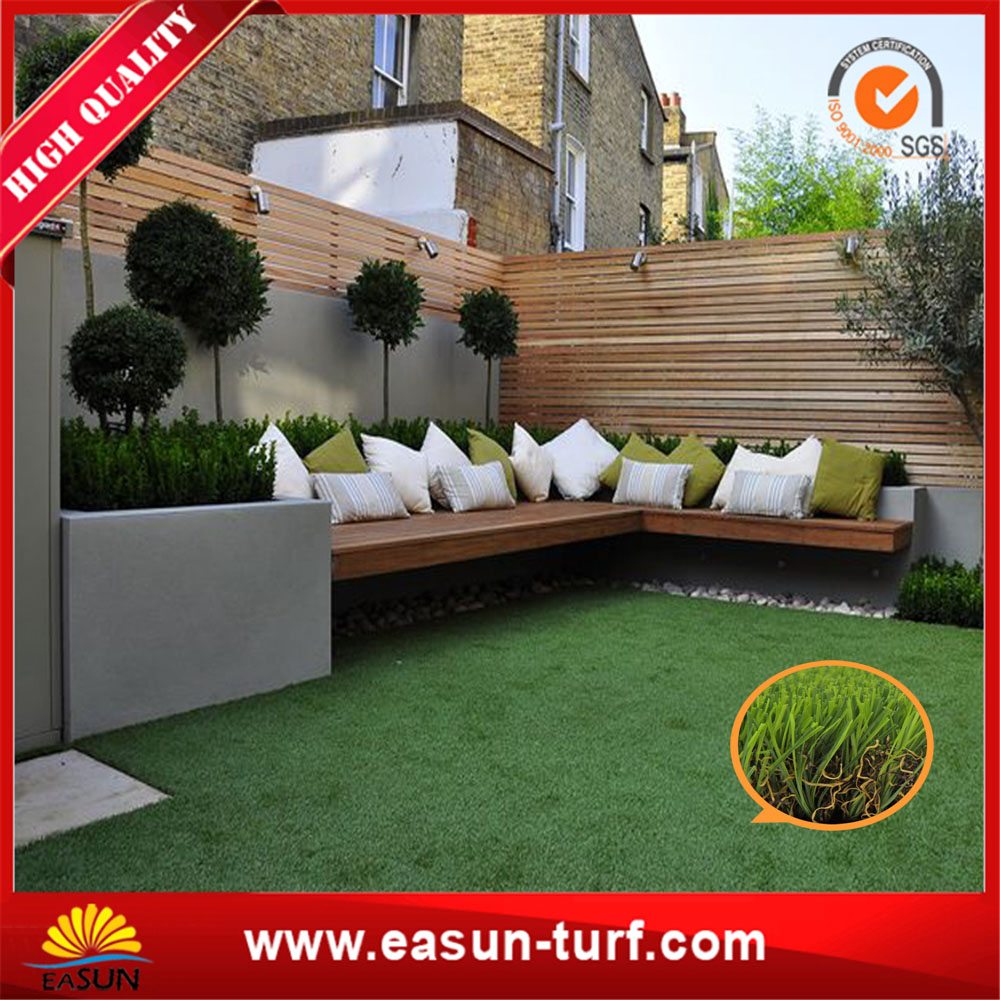 Landscape Artificial Turf Grass Prices With Happy Price - ML