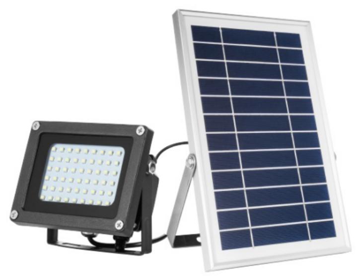 Solar light,solar Spotlight,solar garden light