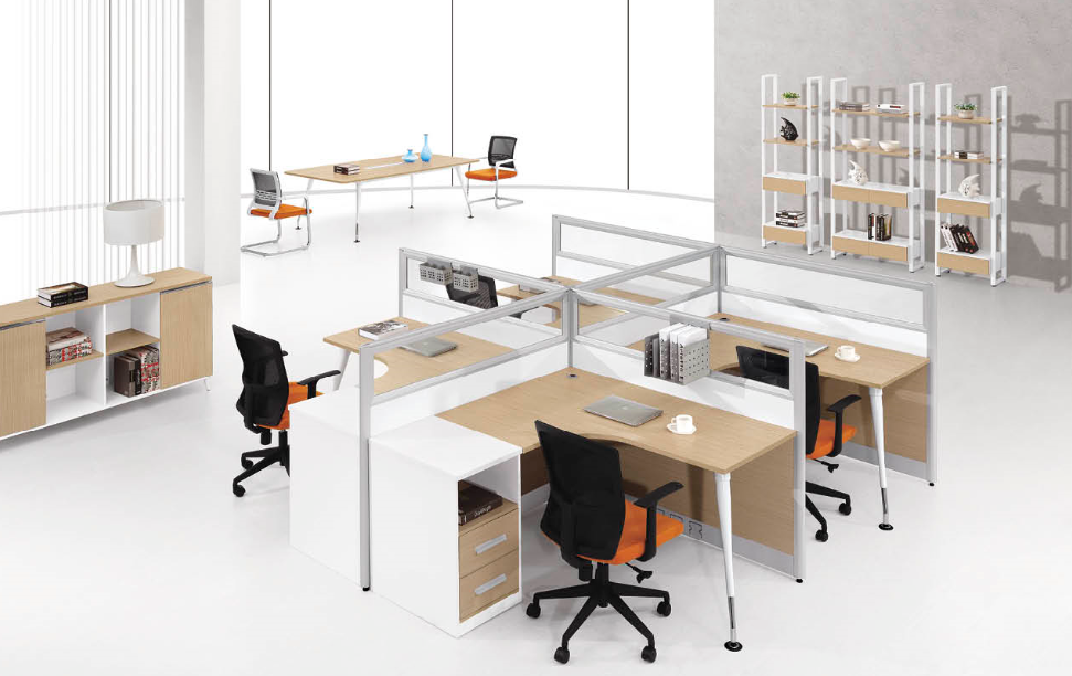 office furniture,office shelf partition(PG-320-4T)