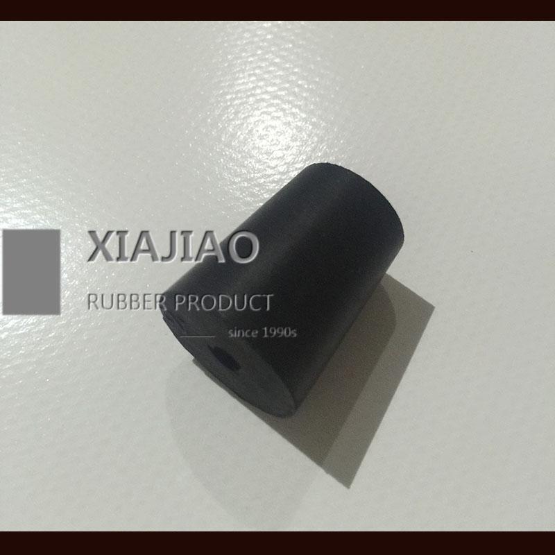 rubber bumper effective price