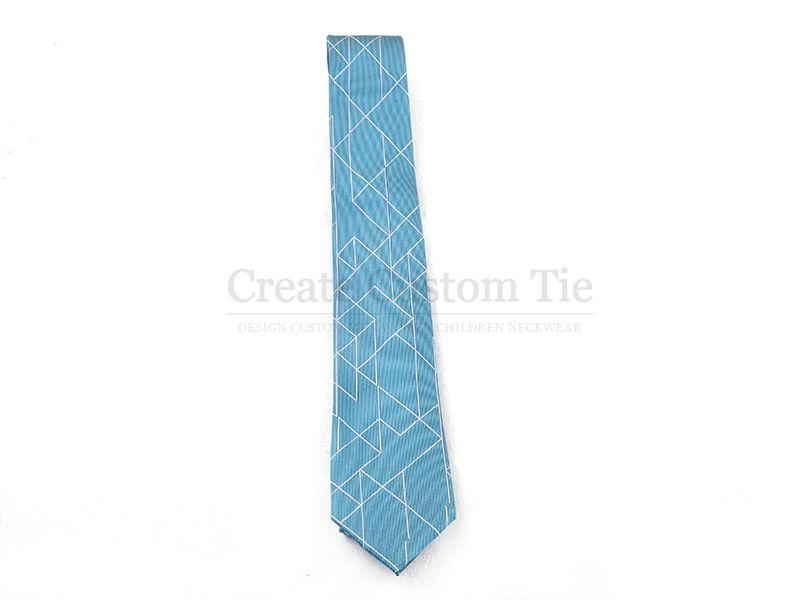 custom necktiecustom ties no minimumCustom Neckties wholesale