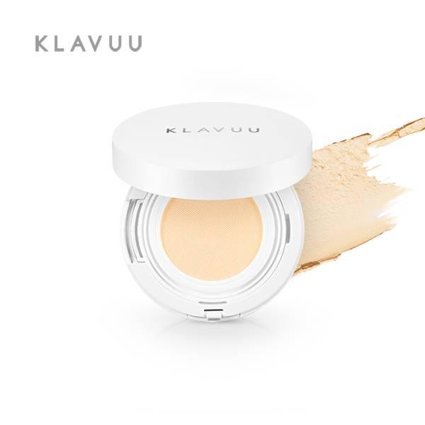 White Perlsation Luminous Pearl Ample sun Glow BB Balm SPF30