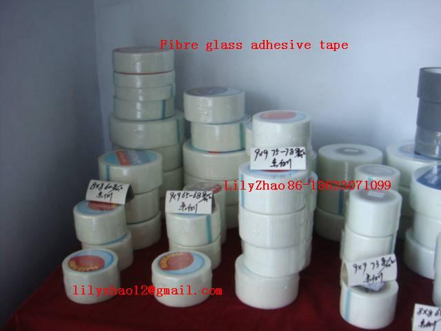 drywall fibre glass self-adhesive tape