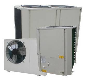 pool heater,Swimming Pool Heater, Swimming Pool Heat Pump,swimming pool equipment