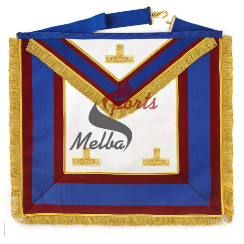 Mark Provincial Full Dress Apron