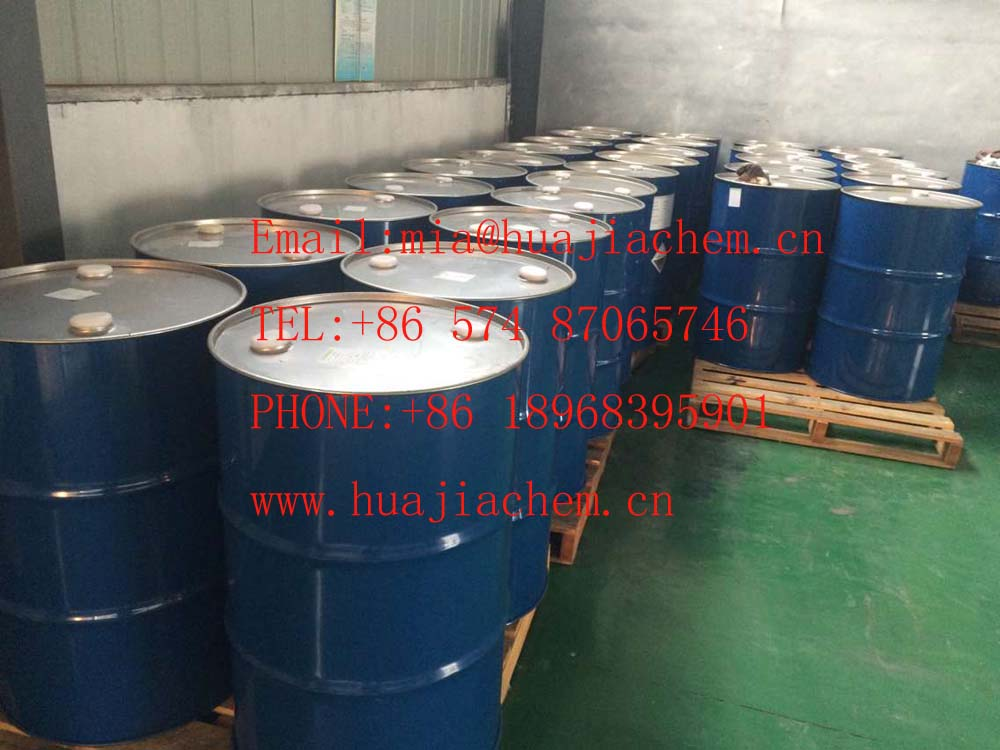 Trifluoroacetic acid|TFA, 99.5%|CAS NO. 76-05-1
