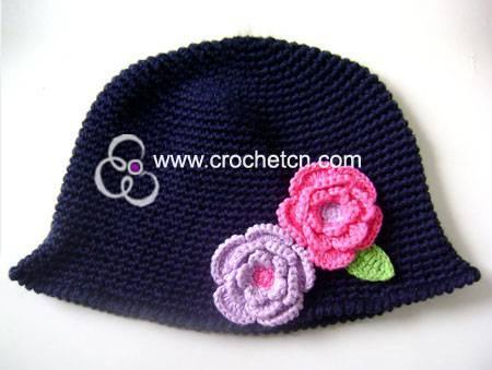 Children Hat