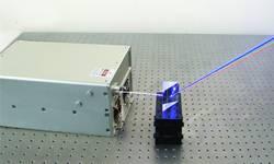 multi-wavelength lasers