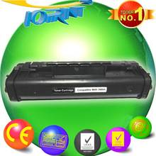 New component !! Compatible for HP toner 2612A suitble for hp laser printer 1010/1012/1015
