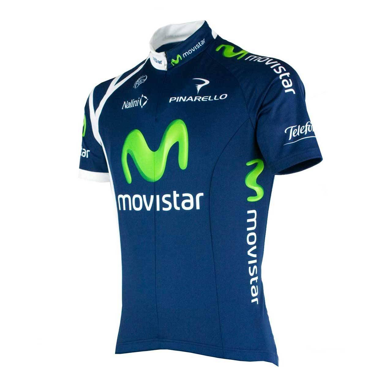 cycling wear,cycling jersey,bicycle jersey,cycling clothing