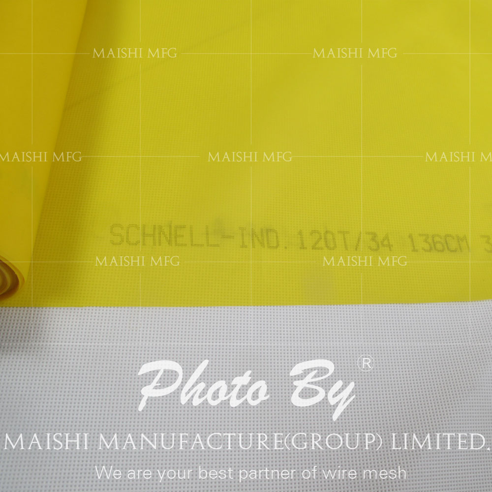high tension 43-80 fabrics mesh