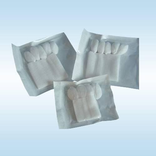 Sterile Combination Sets