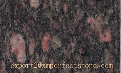 China Granite G388