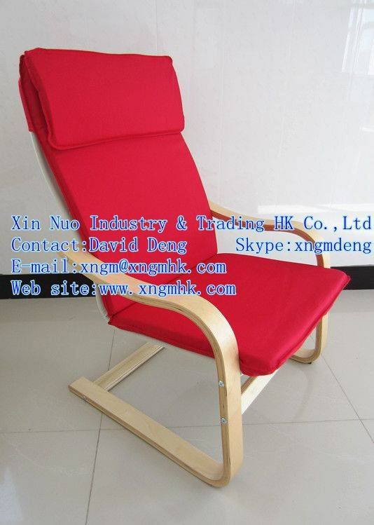 Wooden leisure chair, wooden children chairs , wooden patio chairs, wooden living room chairs
