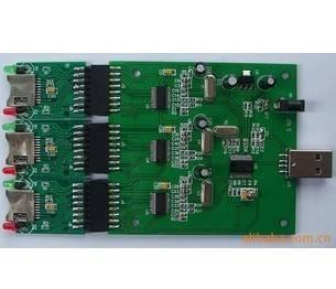 wifi pcb antenna  schindler elevator pcb  blackberry pcb boards  5630 led pcb