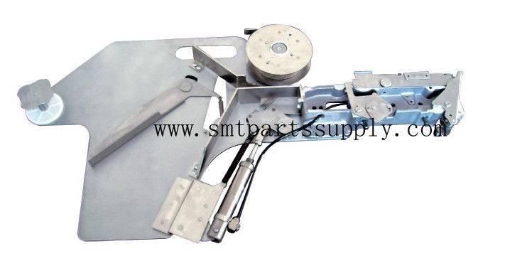 YAMAHA CL32mm SMT Feeder KW1-M5500-010