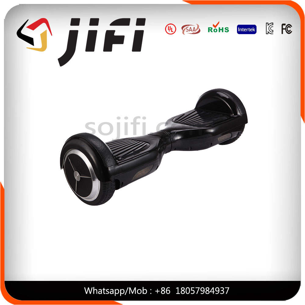 Electric Self Balancing Scooter,Hoverboard scooter jifi-D-A3