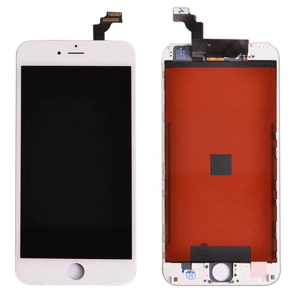 iphone 6 plus digitizer iphone 6 plus lcd 5.5""
