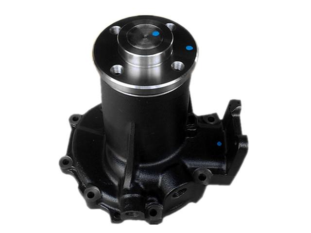 Hino Excavator water pump J08E 16100-0070