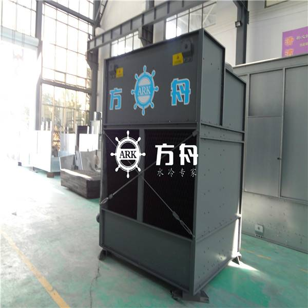 First Closed Water Cooling Towers Supplier in China