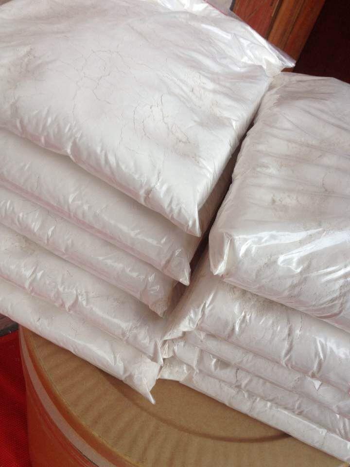 5CL-ADB high quality 5cladb purity 99.5% 5cl-adb white powder