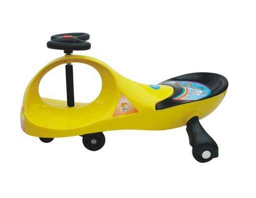 Various of Swing car / Children Bicycle / Bicycle part